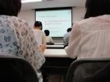 播磨薬剤師会研修会に参加しました